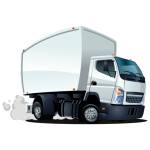 moving-delivery-truck-609-0