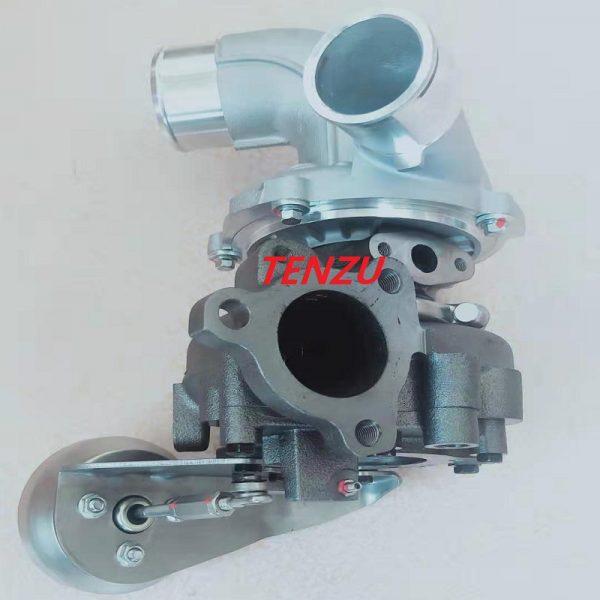 RHF4V (5)