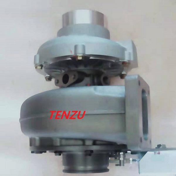 RHG7V (2)