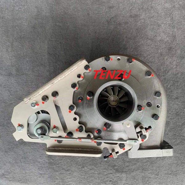 RHG8V (1)