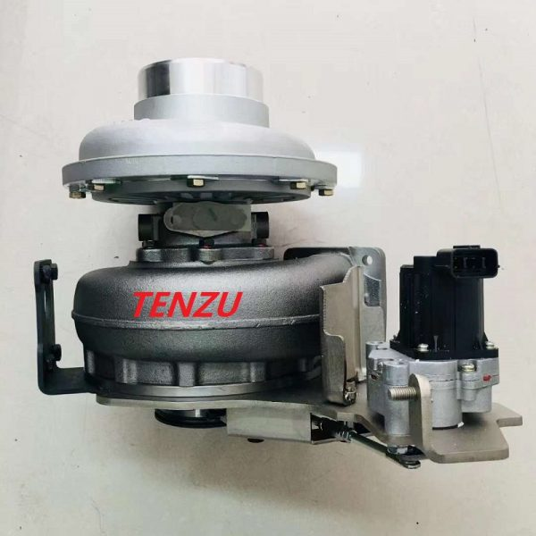 RHG8V (5)