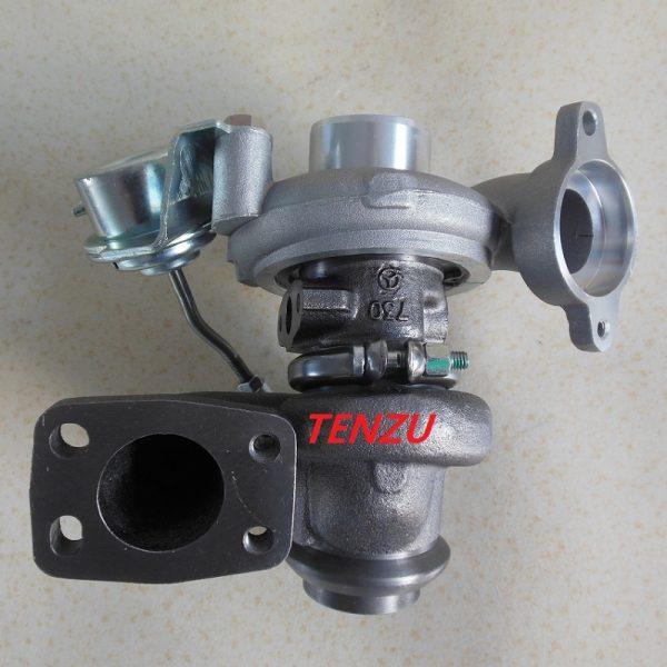 TD025 (4)