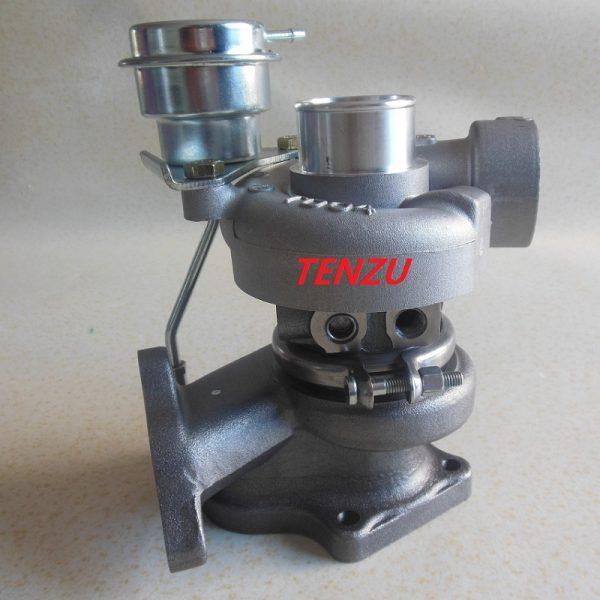 TD04-09B (3)