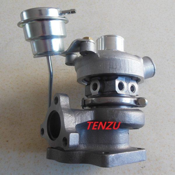 TD04-09B (4)