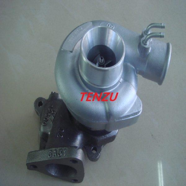 TD04-3 (1)