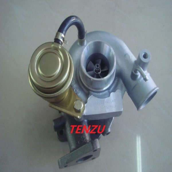 TD04-4 (3)