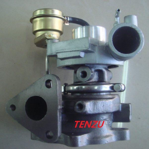 TD04-5 (3)