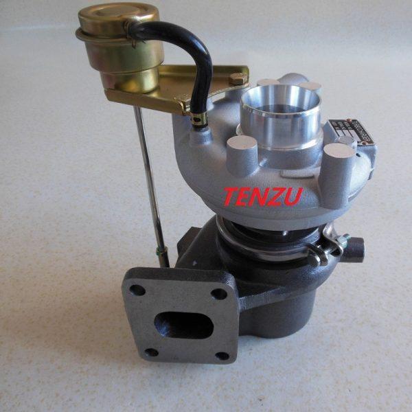 TD05H (4)