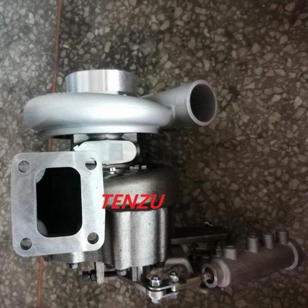 TF08L-5 (3)