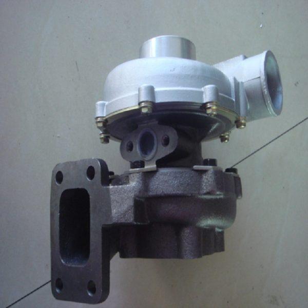 TKP-7H (3)